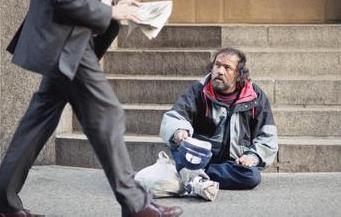穷者越穷,有什么办法能够培养赚钱的脑子?